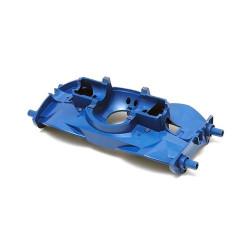 Conjunto cuerpo inferior chasis W79062