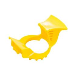 Adaptador boquilla de aspiración W79047P