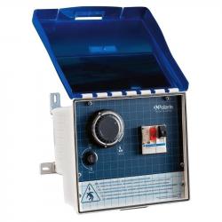 Cuadro eléctrico para limpiafondos Polaris W2520001