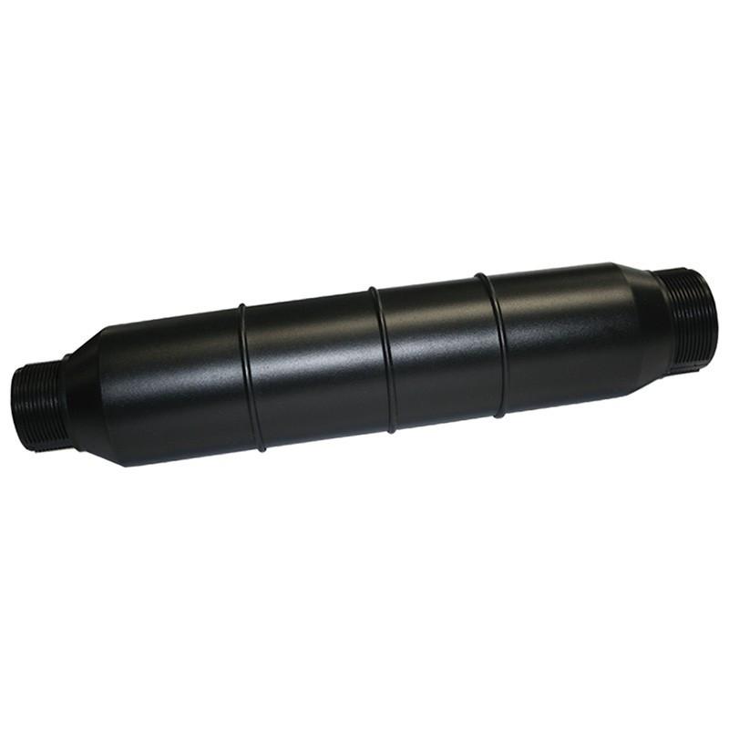 Gizzmo protección skimmer Gre 40581