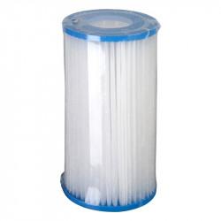 Cartucho filtración para AR125/AR124/AR118