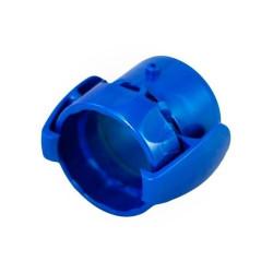 Conector rápido azul Zodiac T5 W79033P