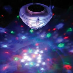 Lámpara Fantasía Gre 90173