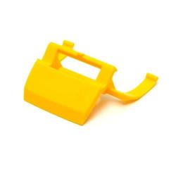 Pestillo clip de cierre de la tapa Zodiac MX8 y MX9 W79027