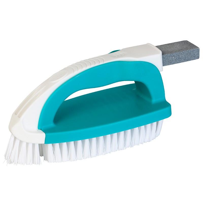 Cepillo línea de agua Gre 40040N