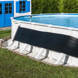 Calentador solar para piscinas Gre AR2069
