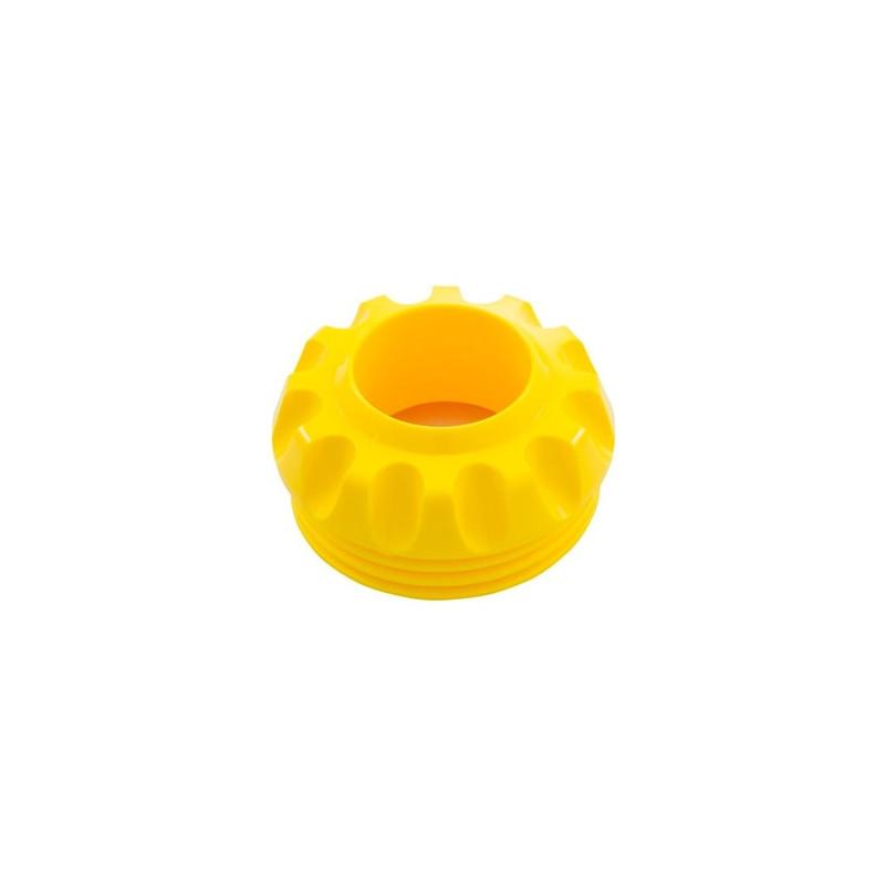 Anillo con rosca Zodiac T3 W70715