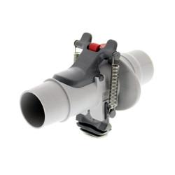 Válvula De Regulacion Automática De Caud W60055P