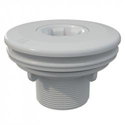 Boquilla Norm ABS para piscina liner y prefabricada