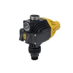 Pressdrive-05 1x230V 50/Hz