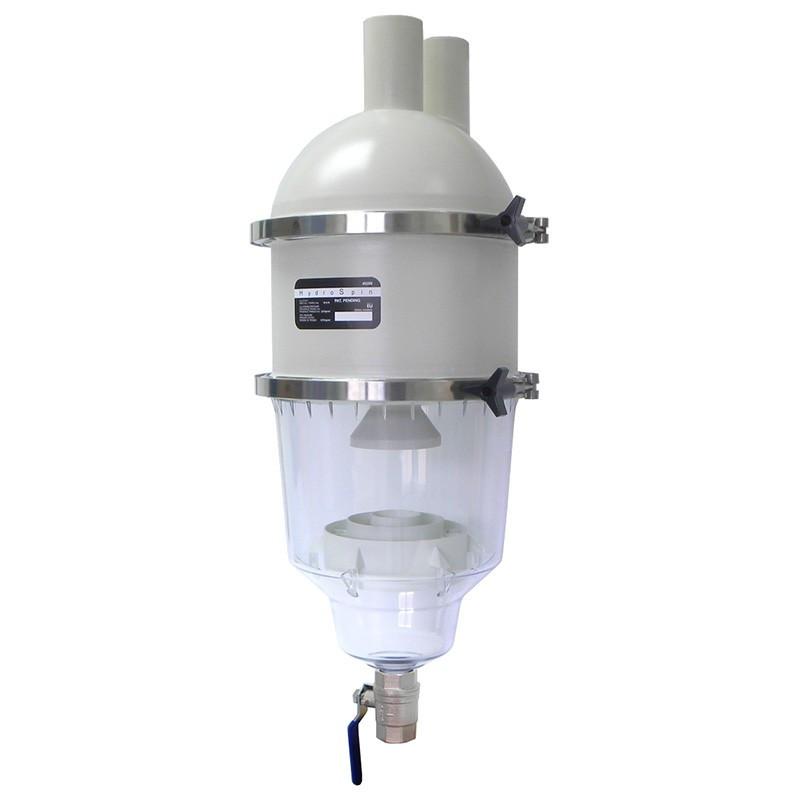 Prefiltro hidrociclónico Hydrospin AstralPool