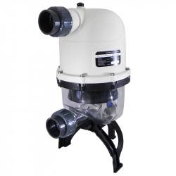 Prefiltro hidrociclónico Hydrospin Compact AstralPool