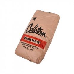 Saco de diatomeas Celaton  Fw-60 20 kg.