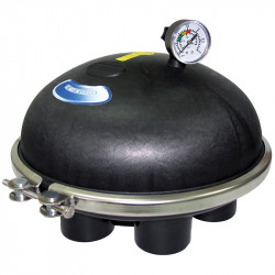 Válvula distribuidora Net´N´Clean Ø 63 mm AstralPool