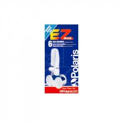 Bolsas Filtro Desechables Polaris 280 Y 3900(6 Un.)