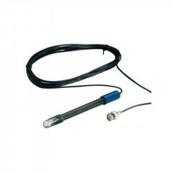 Electrodo Rx 5Ml Bnc Plastico