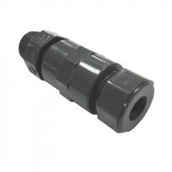 Portaelectrodos para tubería presión AstralPool