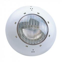 Proyector Extra plano 100 W AstralPool