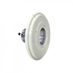 Proyector punto de luz MINI 50 W con cable