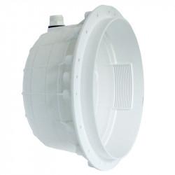 Nichos Standard para proyectores AstralPool