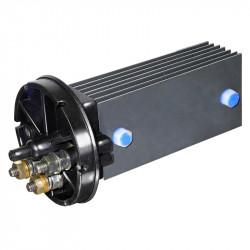 Electrodos Serie Smart y Smart Next AstralPool