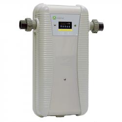 Calentador eléctrico Zodiac RE/U