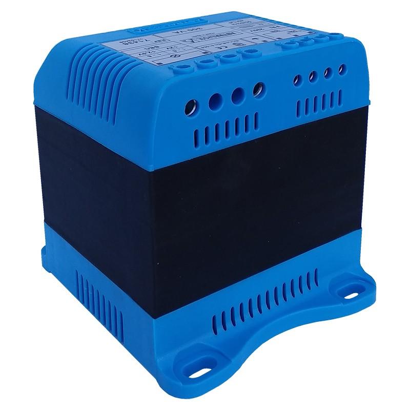 Transformador para iluminación 600 VA 220 V / 12 V