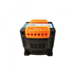 Transformador para iluminación 100 VA 230 V / 12 V