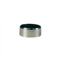 Tapeta tubo AISI-316 43 mm AstralPool