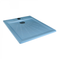 Plato de ducha CLASSIC 100 x 80 cm AstralPool