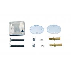 Kit piscina prefabricada AstralPool 26172