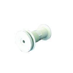 Boquilla impulsión para piscina paneles 15 cm AstralPool