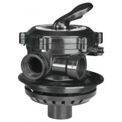 "Válvula selectora Flat 1 1/2"" Top AstralPool"