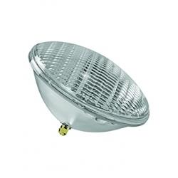Lámpara halógena 300W Gre 40710