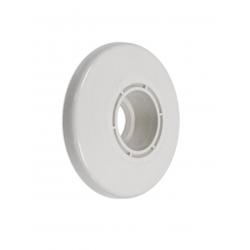 Boquilla de aspiración intercambiable Plástico/INOX
