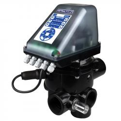 "Válvula selectora Automática System Vrac III 2"""