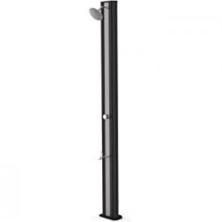 Ducha solar 40l de PVC