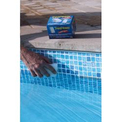 Borrador  Pool`Gom