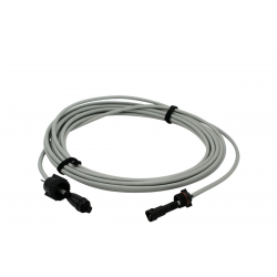 Cable Flotante Hembra 13 m. V-2020 8 Streme 33291