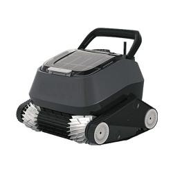 Robot pool cleaners i-Qualer 8Streme 7310