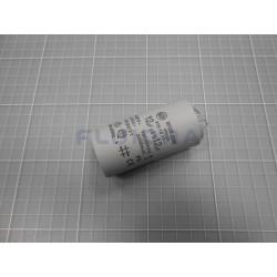 Condensador 12 Uf (0,5 Cv)