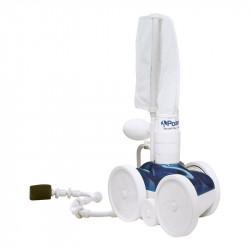 Limpiafondos automático Polaris Vac-Sweep 280