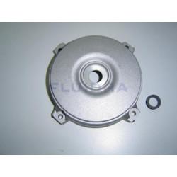 Tapa Trasera Motor (0,75-1,5 Cv)