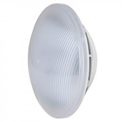Lámpara LED PAR56 Blanca 12V