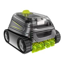 Robot limpiafondos ZODIAC CNX 2020
