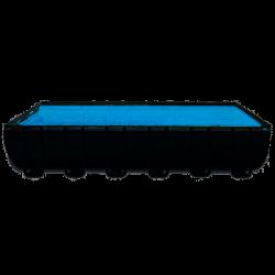 Piscina Intex Ultra XTR Frame 732 x 366 x 132 m