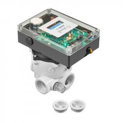 Válvula selectora automática Speck Badu Omnitronic R41/3A