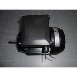 Conjunto Motor 1 Cv. II