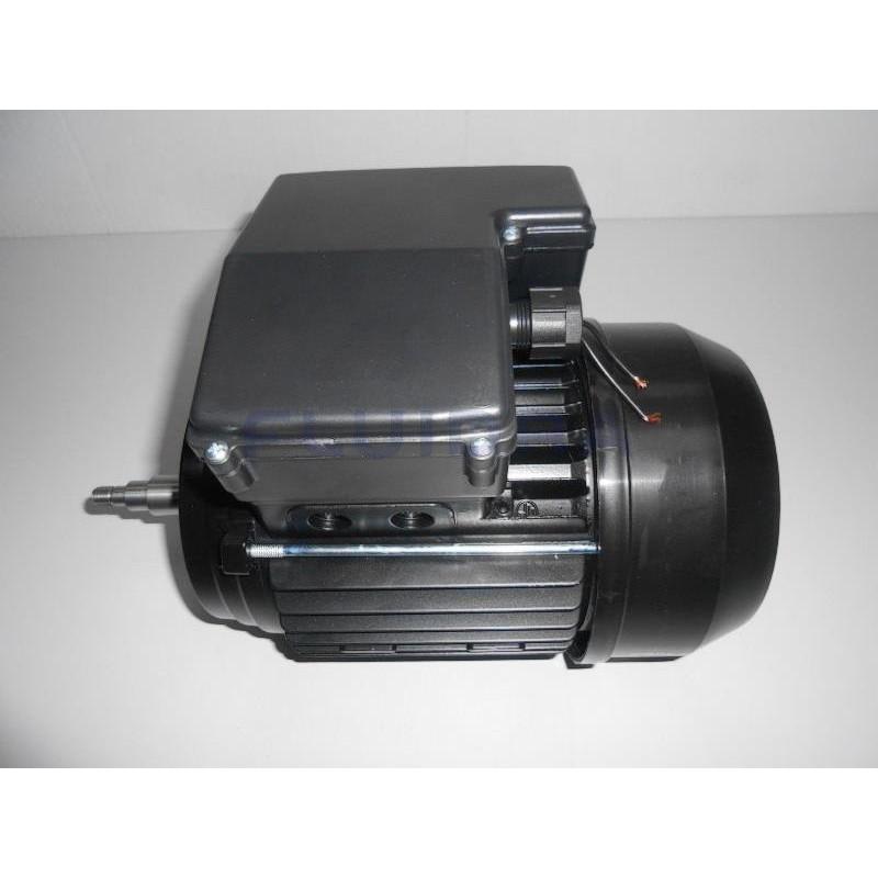 Conjunto Motor 1'5 Cv. II