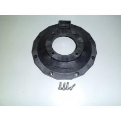 Brida Motor (2-3 Cv)